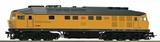 Roco 52468 Diesel locomotive 233 493 6
