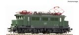 Roco 52548 Electric locomotive 144 0 96 5