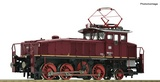 Roco 70060 Electric locomotive class 160