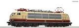Roco 70212 Electric locomotive 103 1 43960