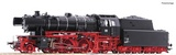 Roco 70250 Steam locomotive 023 040 9