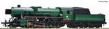 Roco 70272 Steam locomotive 26101