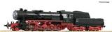 Roco 70275 Steam locomotive 52 2443