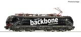 Roco 70315 Electric locomotive 193 3 43908