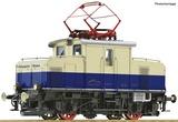 Roco 70442 Cogwheel electric locomot ive