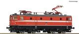 Roco 70454 Electric locomotive 1043 4