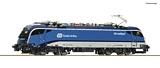 Roco 70487 Electric locomotive 1216 250 1
