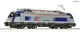 Roco 70490 Electric locomotive 370 0 44013