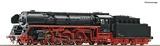 Roco 71266 Steam locomotive 01 1518 8