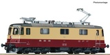 Roco 71405 Electric locomotive Re 4 4II 11251