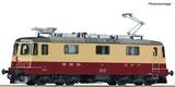 Roco 71406 Electric locomotive Re 4 4II 11251