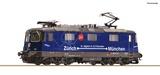 Roco 71407 Electric locomotive 421 3 94 8
