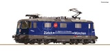 Roco 71408 Electric locomotive 421 3 94 8