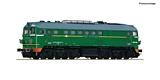 Roco 71752 Diesel locomotive ST44 36 0