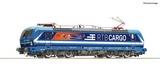 Roco 71928 Electric locomotive 192 0 43937