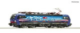 Roco 71949 Electric locomotive 193 5 43915