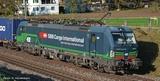 Roco 71954 Electric locomotive 193 2 58 1