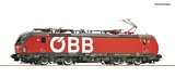 Roco 71958 Electric locomotive class 1293