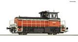 Roco 72011 Diesel locomotive class Y 8400