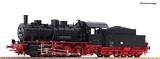 Roco 72046 Steam locomotive 55 4154 5