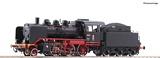 Roco 72061 Steam locomotive Oi2