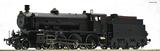 Roco 72109 Steam locomotive 20943