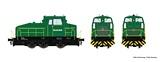 Roco 72180 Diesel locomotive Em 33