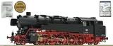 Roco 72272 Steam locomotive 85 009