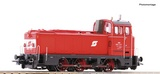 Roco 72911 Diesel locomotive class 2 67
