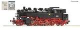 Roco 73032 Steam locomotive 86 1361 4
