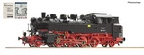 Roco 73033 Steam locomotive 86 1361 4