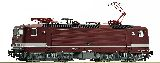Roco 73063 Electric Locomotive 243 591-5 DR