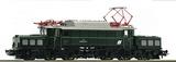 Roco 73126 Electric locomotive 1020 027 7