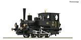 Roco 73156 Steam locomotive class 85