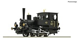 Roco 73157 Steam locomotive class 85