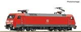 Roco 73167 Electric locomotive class 152