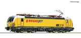 Roco 73216 Electric locomotive 193 2 06 0