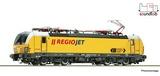 Roco 73217 Electric locomotive 193 2 06 0