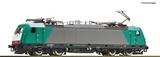 Roco 73226 Electric locomotive 186 2 47 3