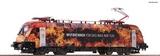 Roco 73229 Electric locomotive 182 5 72 8