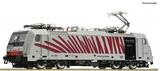 Roco 73318 Electric locomotive 186 2 82 0