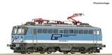 Roco 73478 Electric locomotive 1142 696 4
