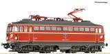 Roco 73609 Electric locomotive 1042 563 5