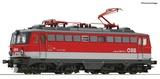 Roco 73610 Electric locomotive 1142 683 2