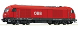 Roco 73766 Diesel locomotive 2016 08 0 1