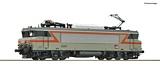 Roco 73877 Electric locomotive BB 22 332