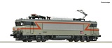 Roco 73878 Electric locomotive BB 22 332