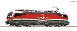 Roco 73914 Electric locomotive 383 1 43931