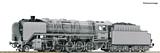 Roco 79041 Steam locomotive class 44