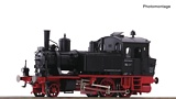 Roco 79043 Steam locomotive class 70 0